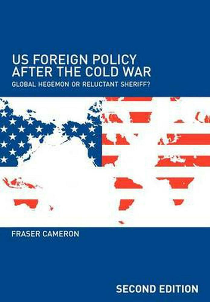 the american foreign policy after the first world war After the war, the united states' foreign policy changed from all out intervention to almost complete isolation, similar to what george washington suggested after the second world war, american foreign policy back once again to intervention to try and make the world a better and more peaceful place.