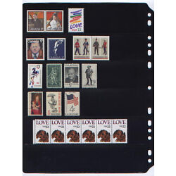 Kyпить **ANCHOR 25 Stock Pages 6S (6-Rows) Stock Sheets/ Black sheets... на еВаy.соm
