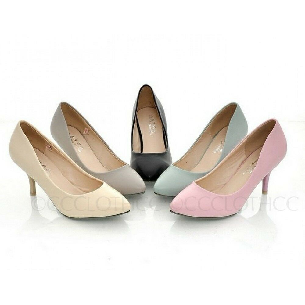 About Pretty Small Shoes. We are the world's leading supplier of high fashion petite shoes in children's sizes. We are specialists in UK Size 2 shoes and heels and USA Size 4 shoe and size .