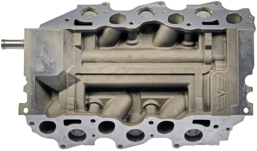 Engine intake manifold lower dorman 615 270 fits 97 04 for Ford f150 4 6 motor for sale