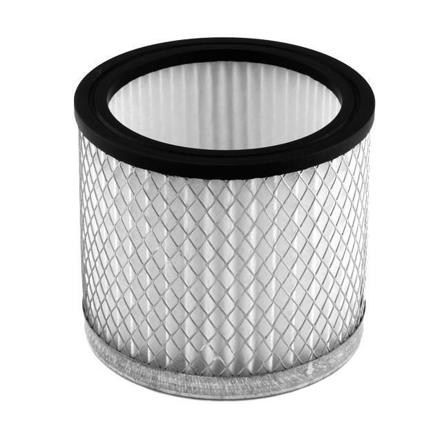 hepa filter f r fuxtec aschesauger kaminsauger staubsauger kamin sauger ersatz ebay. Black Bedroom Furniture Sets. Home Design Ideas