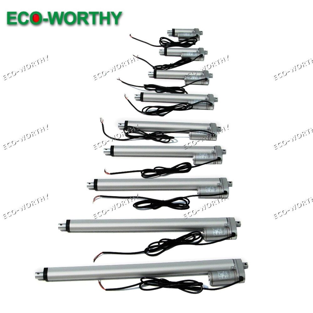 12V Linear Actuator Controller also Remote Control Linear Actuator 12V furthermore Heavy Duty Linear Actuators 12V as well Remote Control Linear Actuators likewise Waterproof Linear Actuator. on wireless remote linear actuator