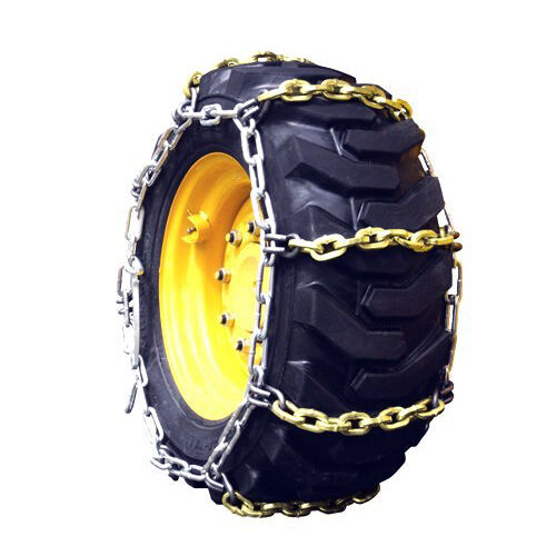 Best Rated in Snow Chains amp Helpful Customer Reviews