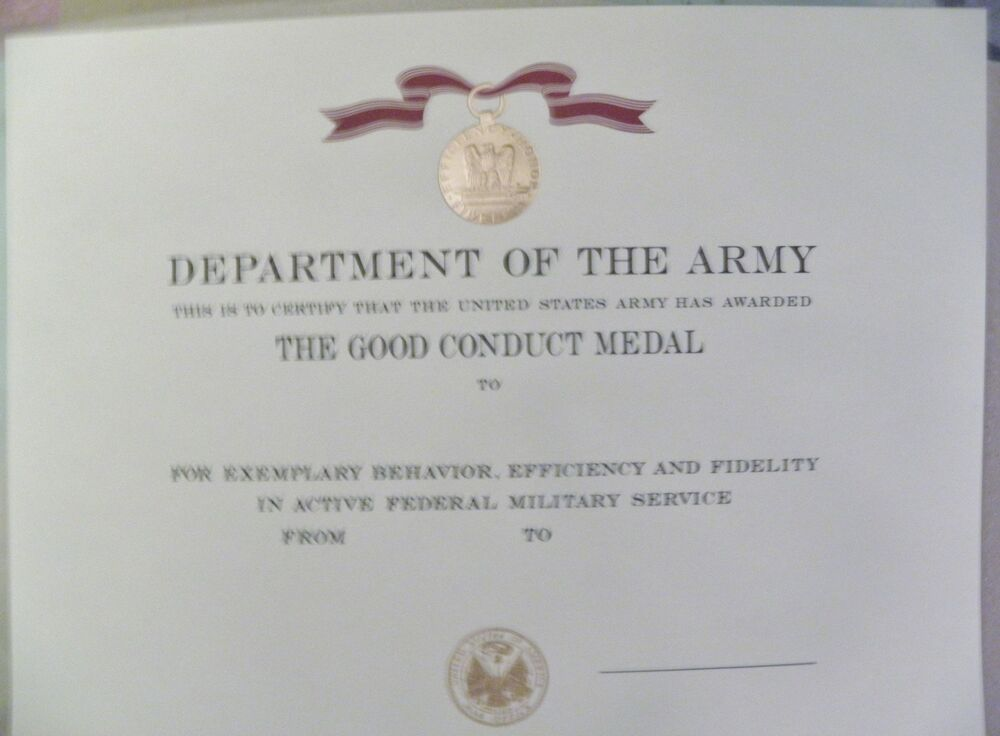 ethics of the us army In addition to the above 14 rules of conduct for executive branch employees, congress, on june 27, 1980, unanimously passed a law establishing the following general code of ethics for government service.
