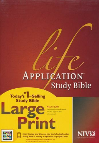 life study of the bible pdf