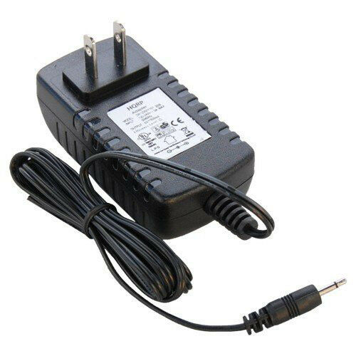 Hqrp Ac Power Adapter Cord For Mr Heater Mh18 Mh18b Big