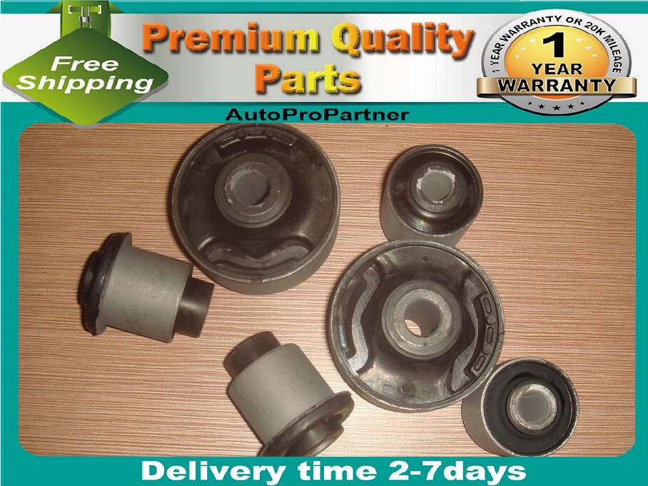 acura tsx lower control arm with 391063571051 on 151948327669 as well Broken Transmission Mount 776546 also Watch additionally Honda Acura Front Lower Control Arm Bushing Tool 3 further Looking To Trade For 2004 Gt Rims af7a39d6 Be71 4625 99fc 327f10e8d192.