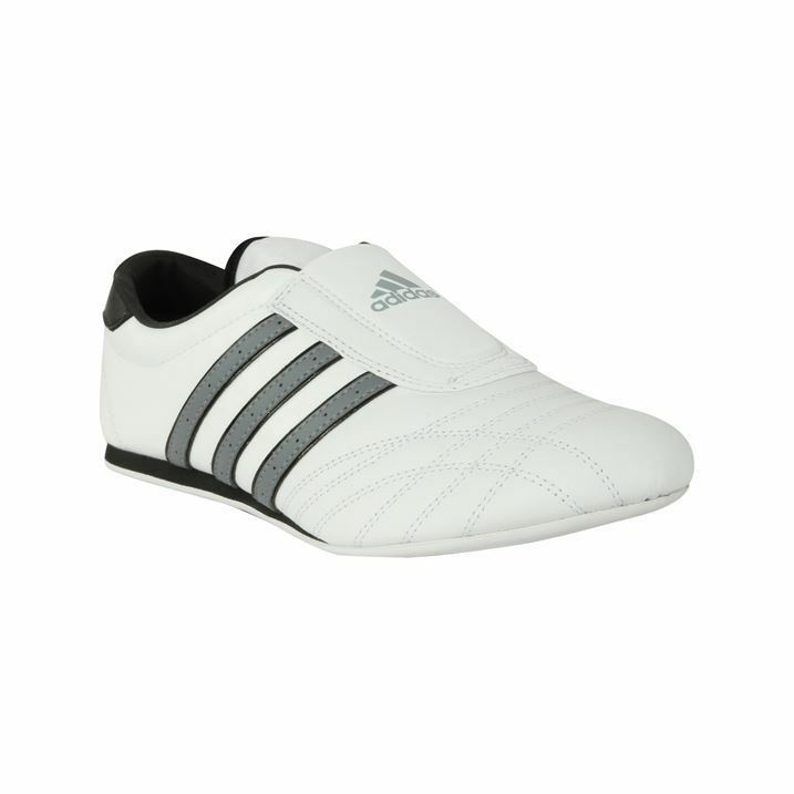 Adidas Without Laces Football Shoes
