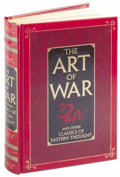 the of war and other classics of eastern thought 86572