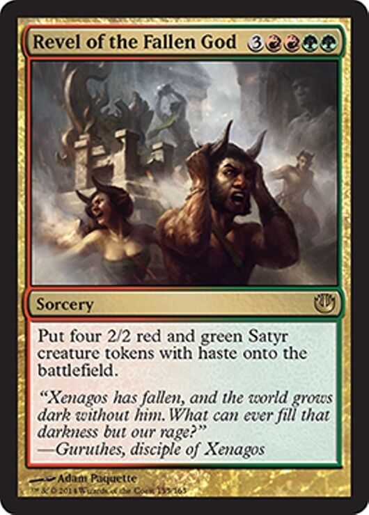 mtg budget RED GREEN DECK Magic the Gathering rare cards ...