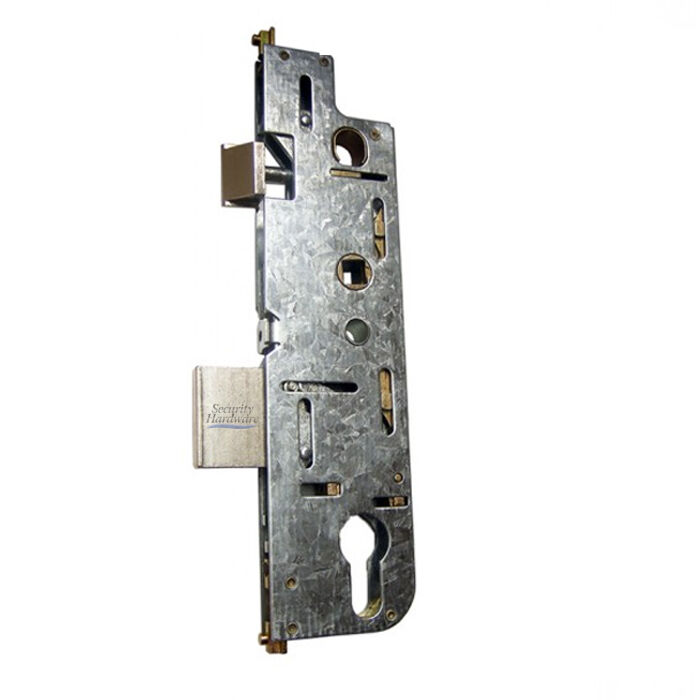 Replacement gu multi point upvc door gear box lock 35mm - Old fashioned interior door locks ...