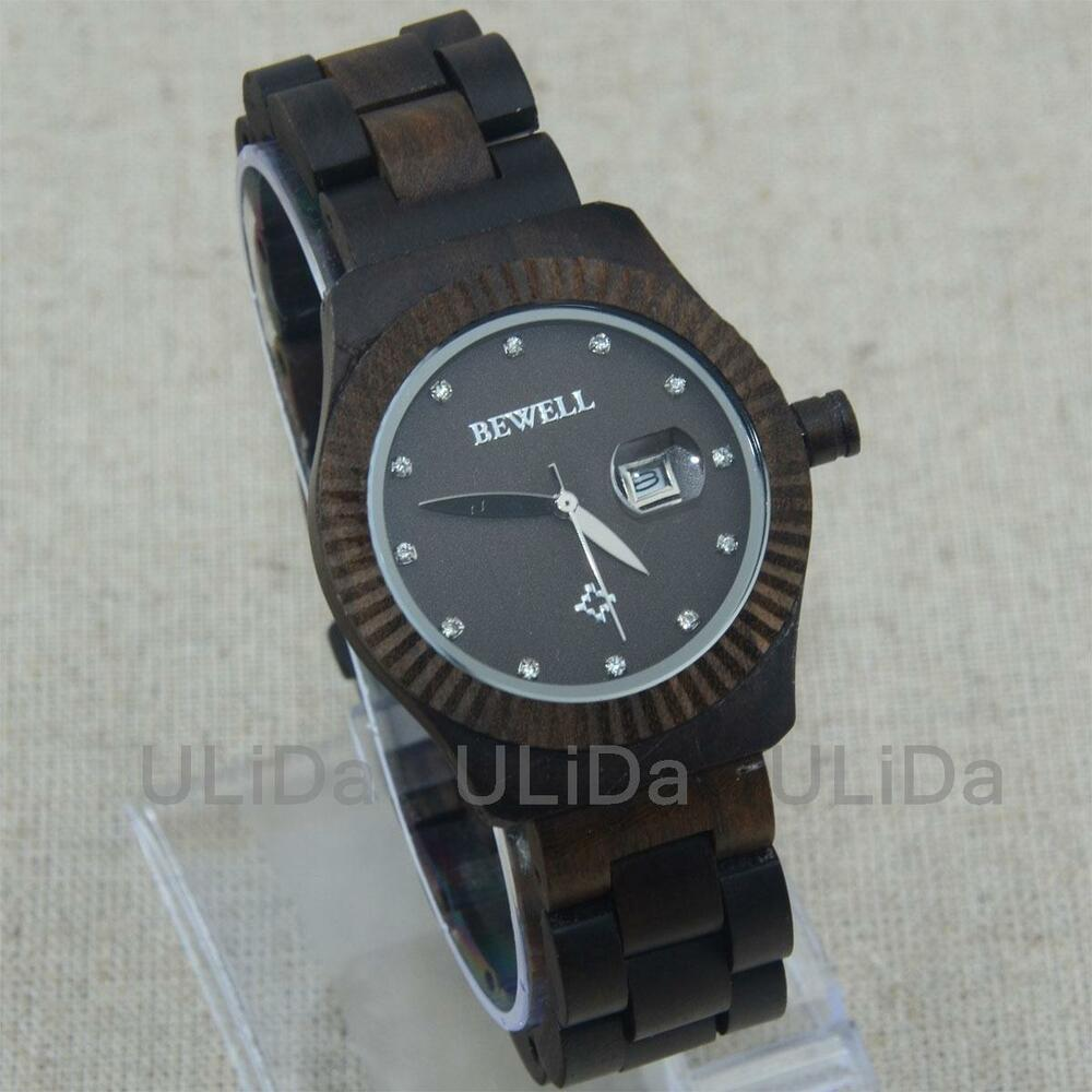 maple view women Shop our collection of wood watches for women & her by jord jord is a premium designer of hand-crafted wood watches for ladies unique, authentic & luxury.