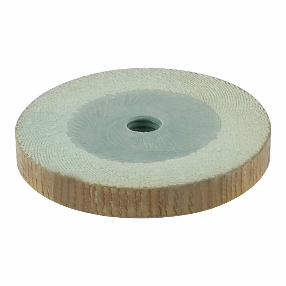 40mm x 5mm 240 grit cylinderical polishing abrasive flap wheel ebay. Black Bedroom Furniture Sets. Home Design Ideas