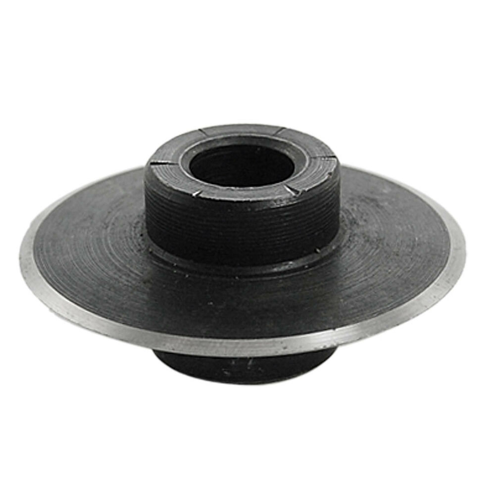 Pipe Cutter Replacement Wheels : Replacement part pipe tube cutting cutter wheel quot ebay