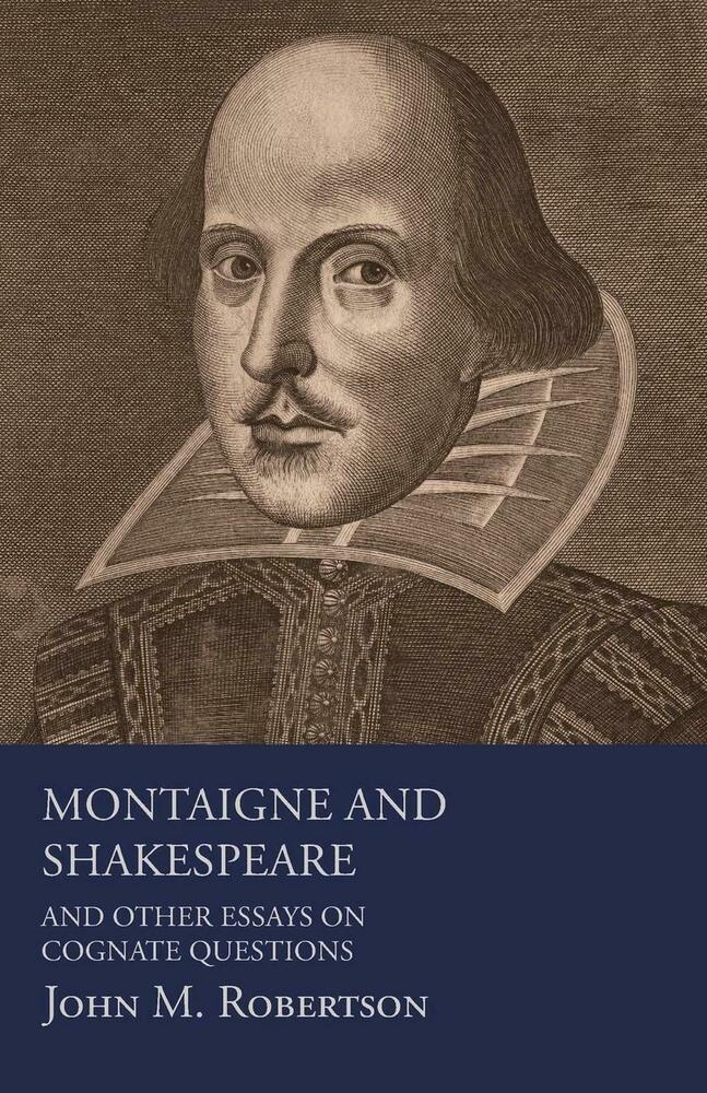 sparknotes essays montaigne Montaigne essays simplified - 107 essays in 170 days (almost) everyday, i intend to take one of montaigne's essays, and summarise it here as clearly, concisely, and.
