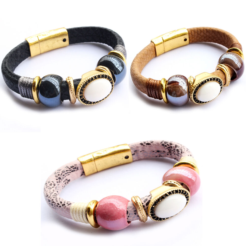 New Wholesale Jewelry Genuine Leather Gold Plate Women. Rose Gold Anklet Bracelets. Paper Bands. Goldplated Earrings. Named Necklace. Pink Diamond. Garnet Gold Jewellery. 40 Karat Diamond. Platinum Anniversary Band