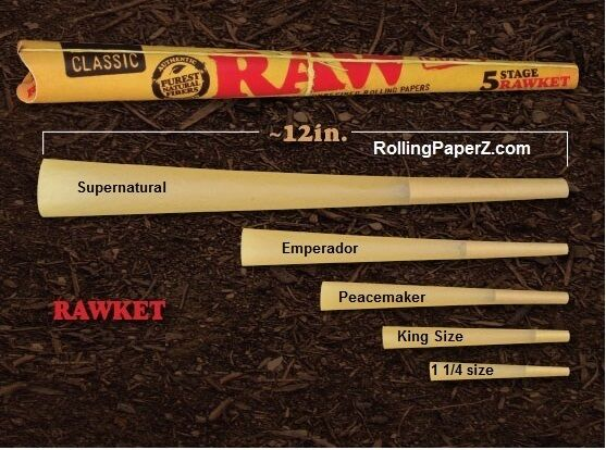 raw cone papers Buy raw rolling papers and other cigarette papers and cigar wraps online at the lowest prices.