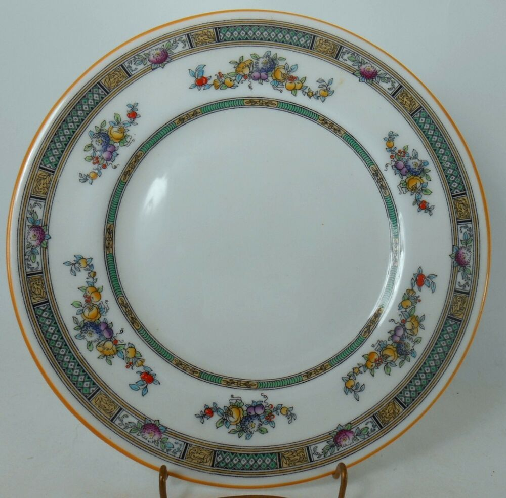 royal doulton dating patterns Save royal doulton, china dinnerware pattern to get email alerts and updates on your ebay feed + guaranteed 3-day delivery  new listing royal doulton bone china merle pattern 4725 cup & saucer c1934-1941 england pre-owned royal doulton au $3200 time left 6d 5h left 0 bids.
