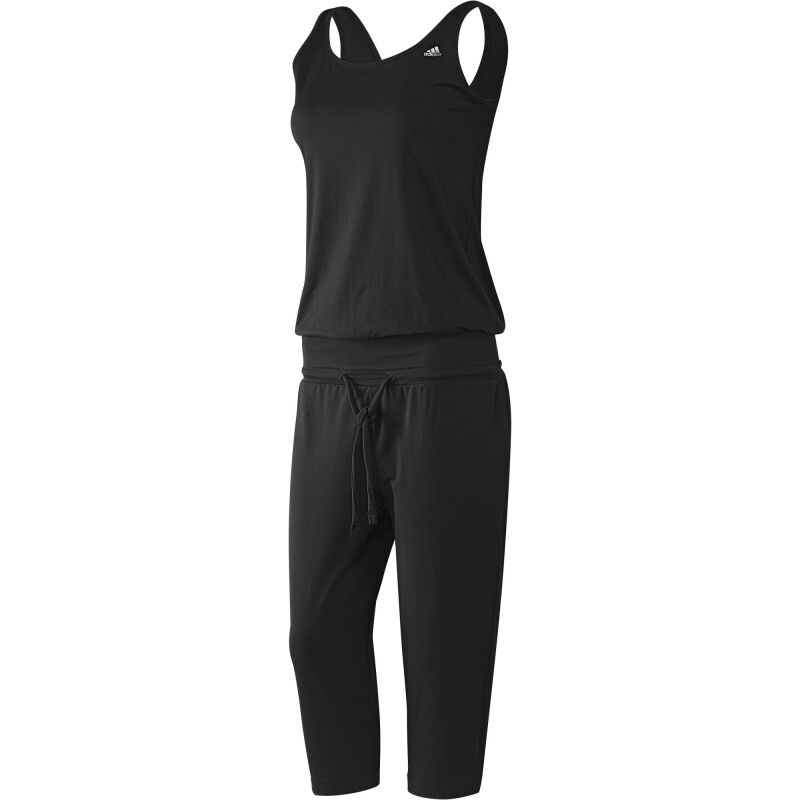 Unique 26 Luxury Adidas Women Jumpsuit U2013 Playzoa.com