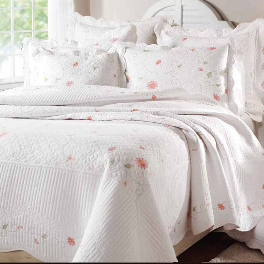 Wayfair Bedding Quilts Sets