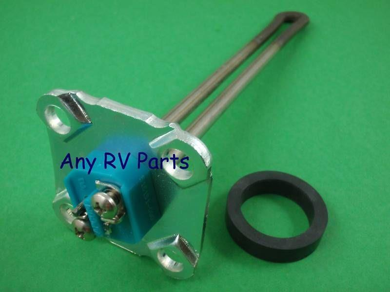 Atwood 91580 Rv Water Heater Heat Element 110v 1400w Ebay