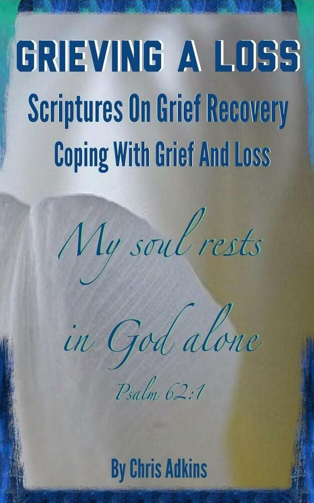 coping up with loss Our general interest e-newsletter keeps you up to date on a wide variety of health topics how can you cope with the loss and heal your emotional wounds.