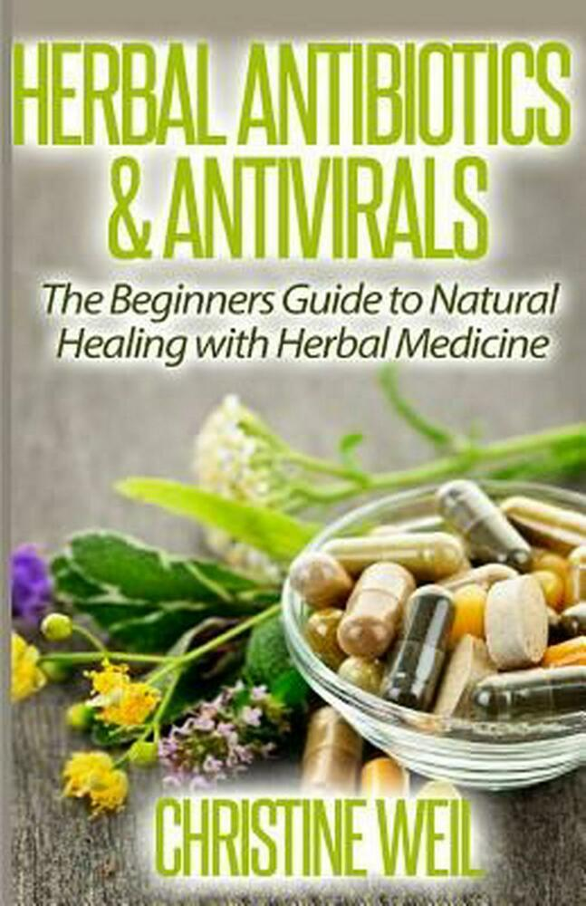 make money with medicinal herbs