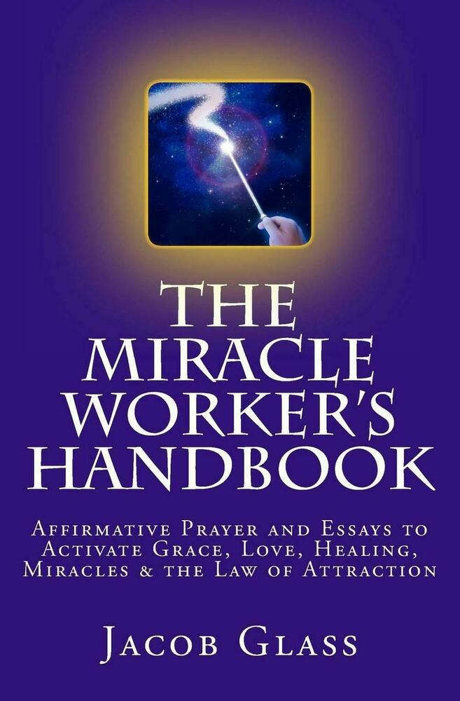 the miracle worker essay assignment