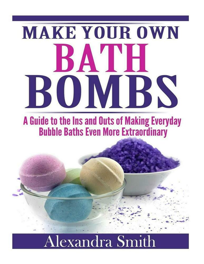 New make your own bath bombs a guide to the ins and outs for Create my own bathroom