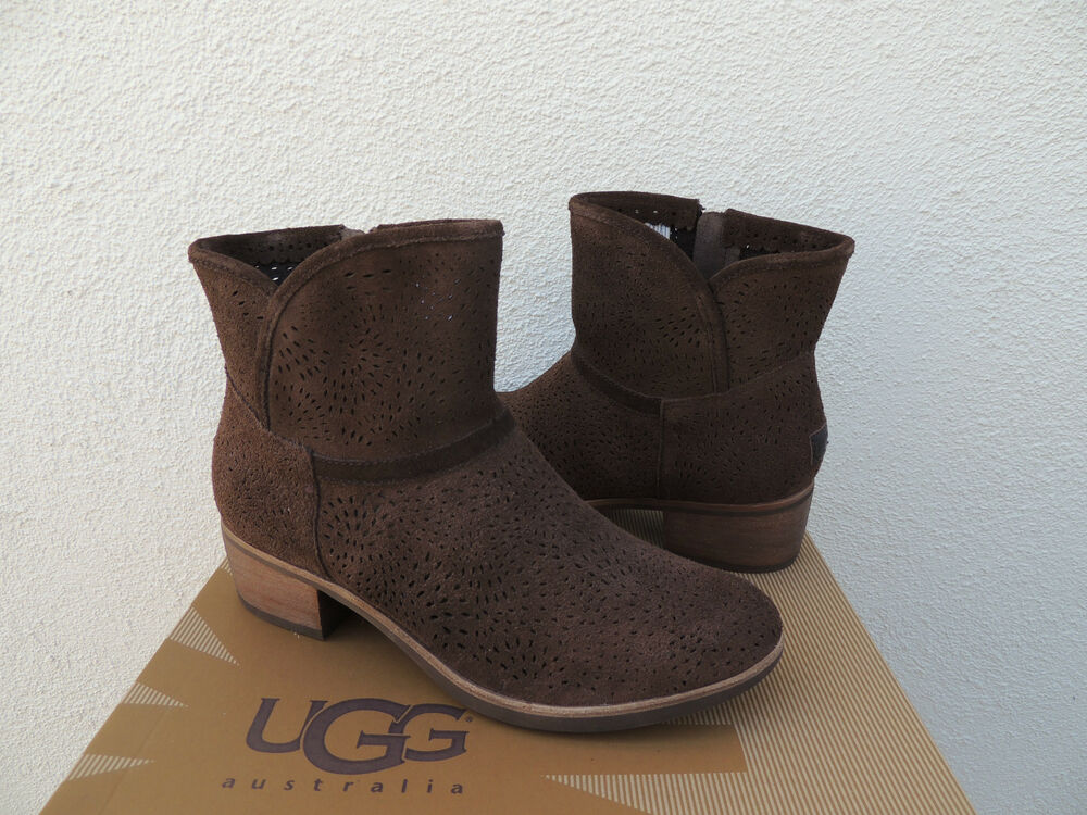 ugg boots shop liverpool