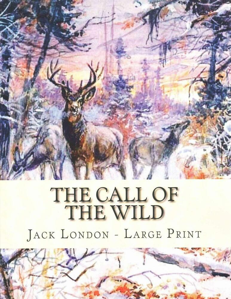 a literary analysis of the call of the wild by jack london Literary criticism benoit, raymond jack london's the call of the wild american quarterly 20, 2 (summer 1968) pp 246-48 [jstor preview or purchase for $44] labor, earle jack london's symbolic wilderness: four versions nineteenth-century fiction 17, 2 (sept 1962) pp 149-61 [free at jstor, click preview or read online] mills.