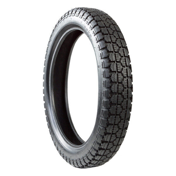 Duro Hf308 Front Rear 3 25 19 Motorcycle Tire 25 30819