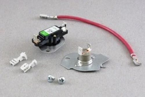 Thermal Fuse Kit For Maytag 279816
