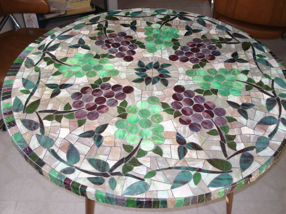Image Result For Fitted Outdoor Tablecloth Rectangle