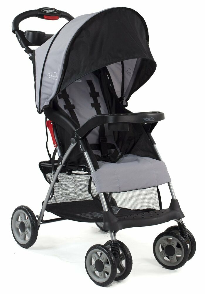stroller slate formerly jeep cherokee sport new ebay. Cars Review. Best American Auto & Cars Review