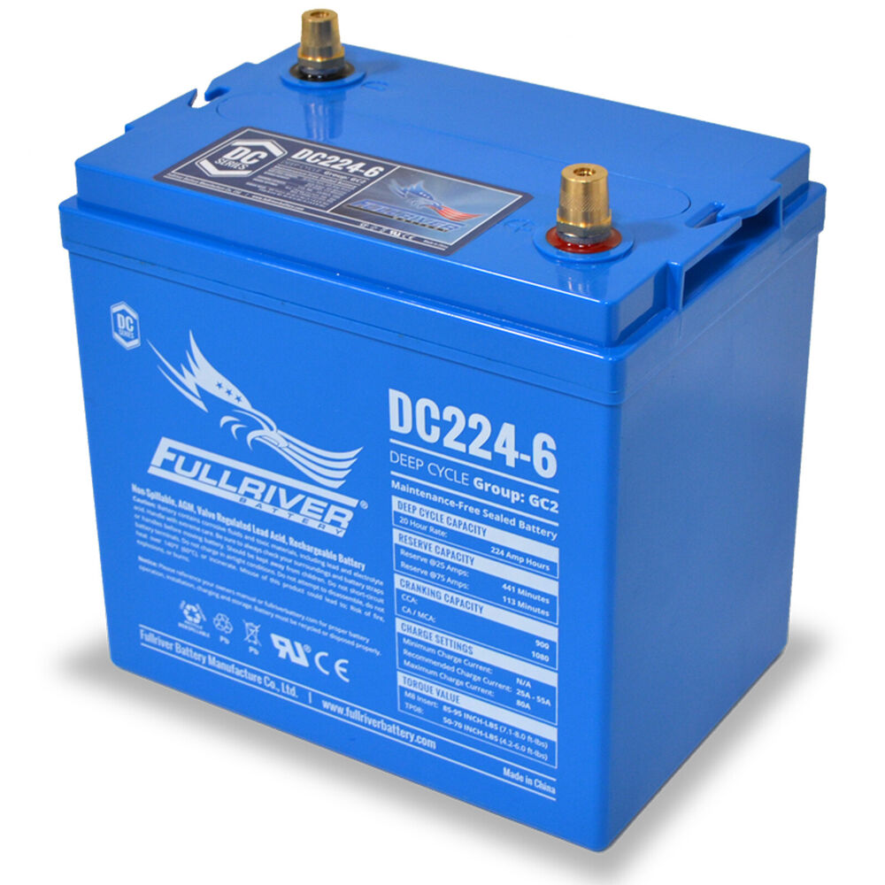 Trojan T 105 Deep Cycle Battery additionally 36 Volt Golf Cart Charger likewise 271420620101 moreover Mk Battery Flooded Wet Solar Battery 6 Volt 370   Hour 8l16 Deka Ltp Post T975 also T 105 6 Volt Trojan Golf Cart Batteries. on trojan t 105 6 volt deep cycle flooded golf cart battery