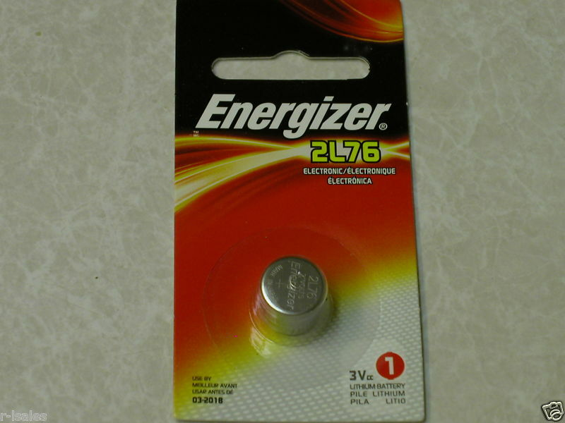 4 energizer 2l76 cr1 3n kl76 dl1 3n cr 1 3n battery ebay. Black Bedroom Furniture Sets. Home Design Ideas