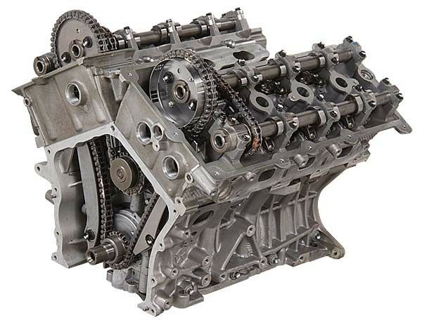 10 12 dodge ram 1500 new long block engine 5 7l hemi mopar for Dodge ram 1500 motor