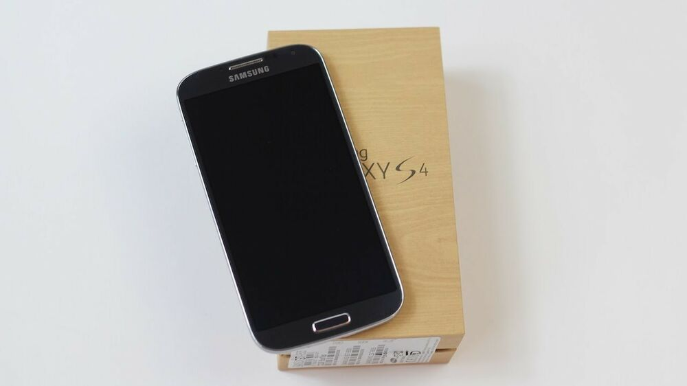how to get contacts back on galaxy s4