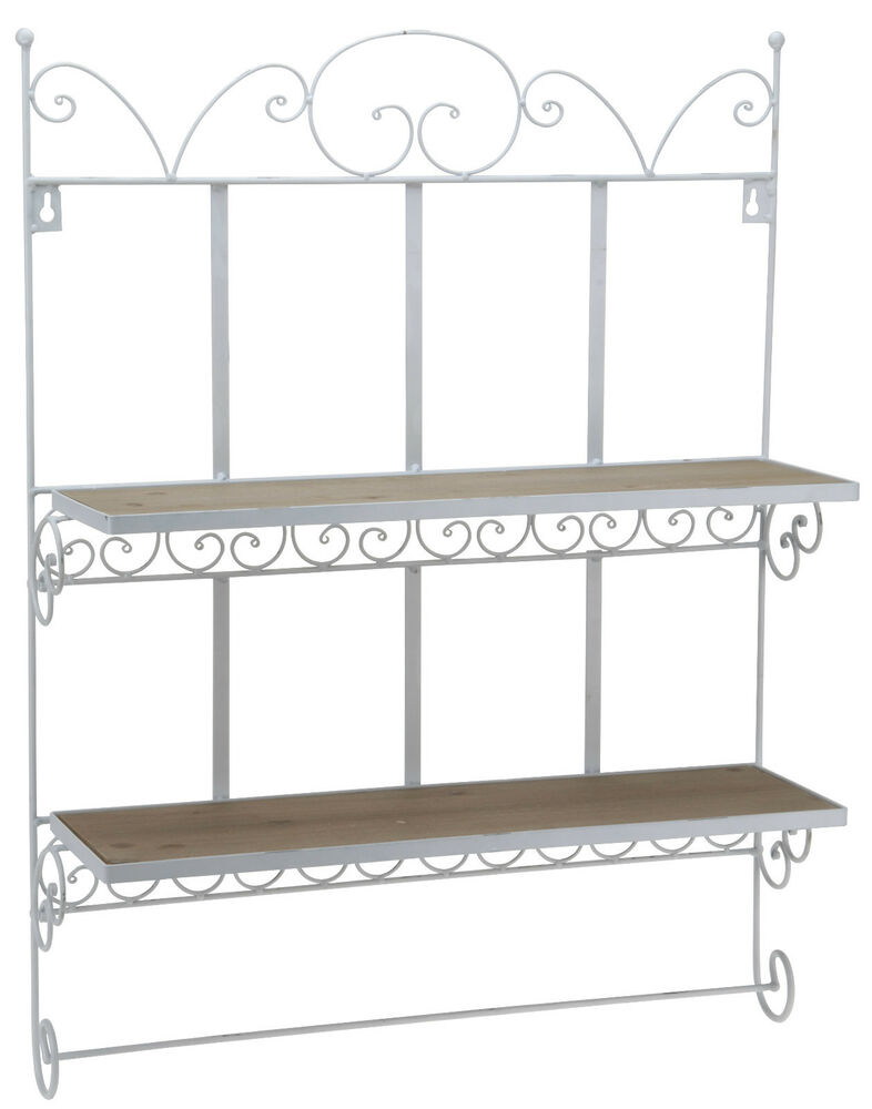 gartenregal blumenregal wandetagere blumentreppe h1110 metall weiss ebay. Black Bedroom Furniture Sets. Home Design Ideas