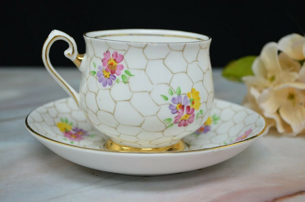 where to sell fine china in phoenix