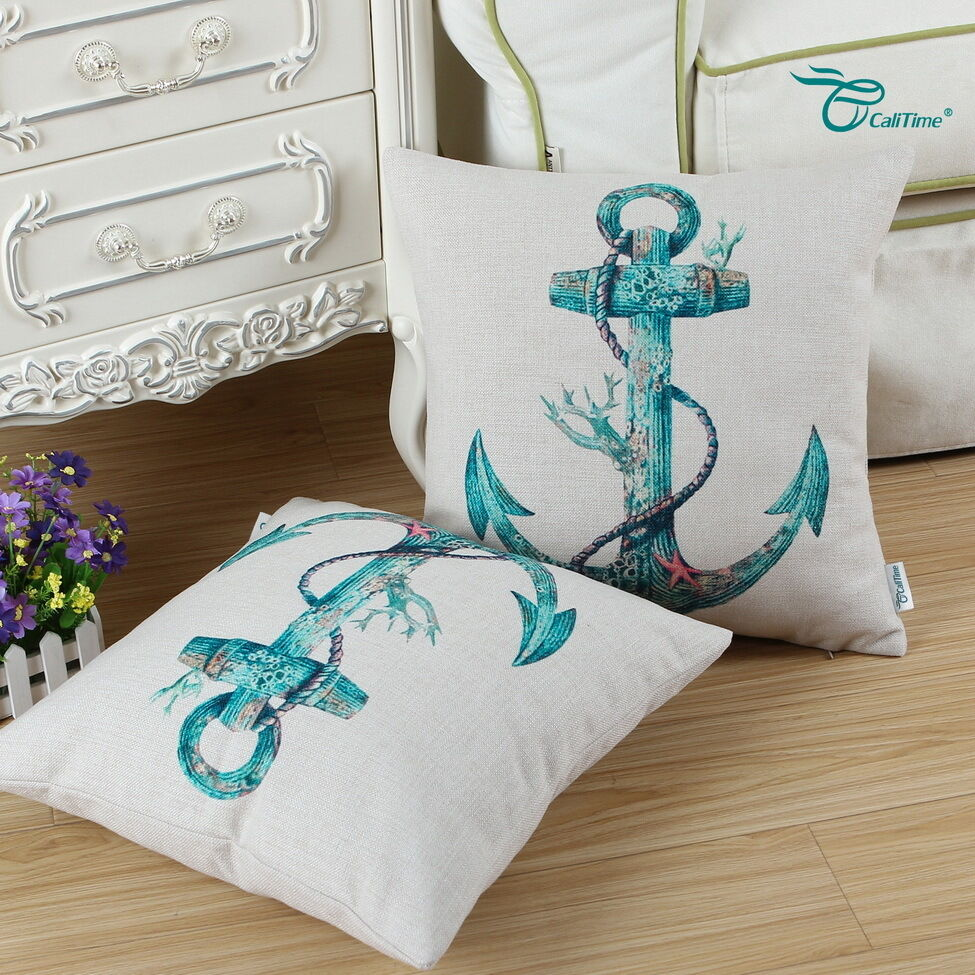 Boat Cushions On Ebay picture on Boat Cushions On Ebay391145517591 with Boat Cushions On Ebay, sofa 5e824c678ddaeb3d3d57fe541d977324