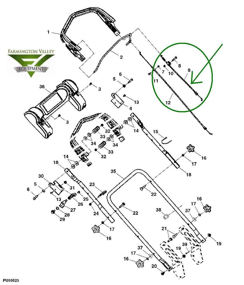 Mighty Mule Wiring Diagram Simple Guide About 200 John Deere Info Series 2500 Kawasaki Auto 502