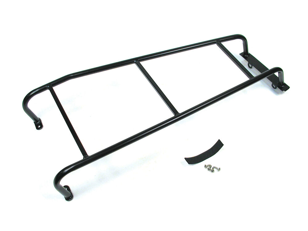 Land Rover Rear Steel Roof Rack Ladder Part Stc8125