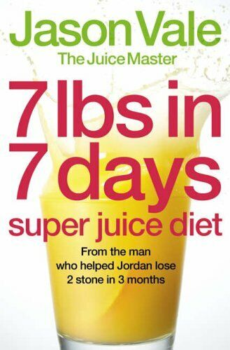 juice summary of the book by It is powerful and moving – a must read for those at the chapter book level juice  is nine years old but carries the responsibility of an adult.