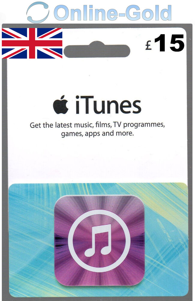 how to add itunes gift card on phone