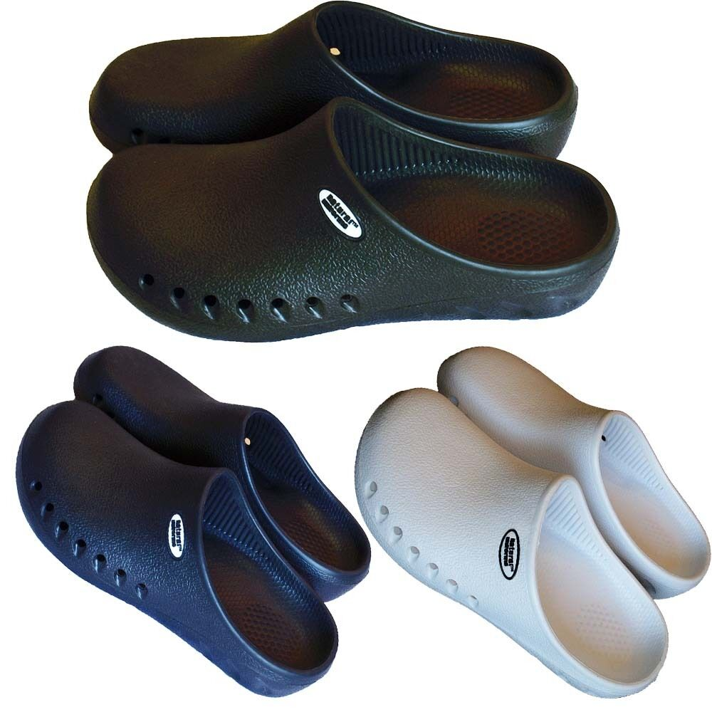 most comfortable women's slip on shoes