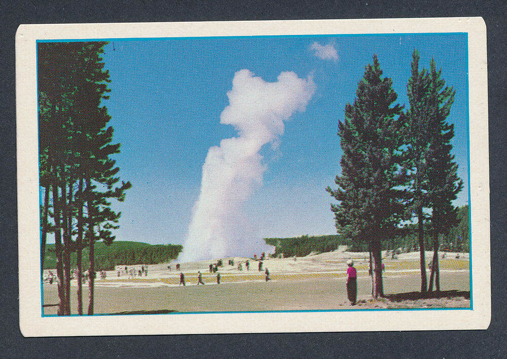 yellowstone national park buddhist singles You have selected a date on which fees are waived at yellowstone national park they may also admit the occupants of a single, private.