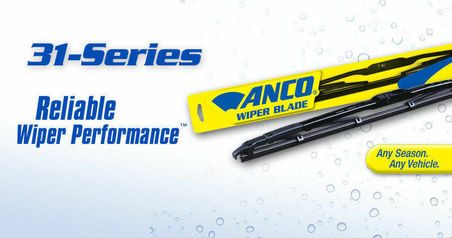 how to choose wiper blades