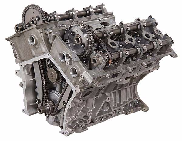 S L on Schematic Of Dodge Hemi